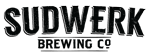 Sudwerk Brewing